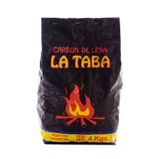 Carbon--La-Taba-Carbon-La-Taba-4-Kg-1-1348