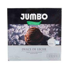 Crema-Helada-Jumbo-X-500-Gr-Crema-Helada-Jumbo-Artesanal-Dulce-De-Leche-X-500-G-C-u-1-1358