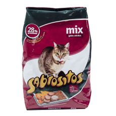 Alim-Sabrositos-Gato-Sabor-Mix-1-1368