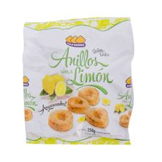 Galletitas-Gold-Mundo-X-250-Gr-Galletitas-Gold-Mundo-Limon-250-Gr-1-1417