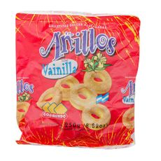 Galletitas-Gold-Mundo-X-250-Gr-Galletitas-Gold-Mundo-Vainilla-250-Gr-1-1418