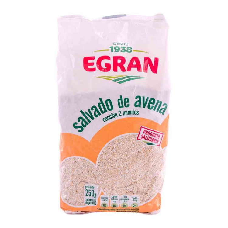 Salvado-De-Avena-Egran-X-250-Gr-Salvado-De-Avena-Egranny-Paquete-250-G-1-1543