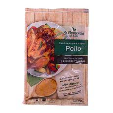 Condimento-La-Parmesana-P-aves-25g-1-1553