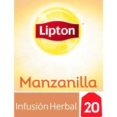 Te-Lipton-Aromatico-En-Saquitos-X-20-Un-Te-Lipton-Aromatico-En-Saquitos-Manzanilla-Est-20-Un-1-1557