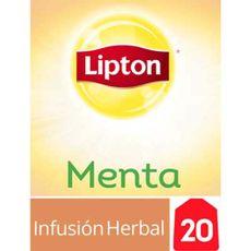 Te-Lipton-Aromatico-En-Saquitos-X-20-Un-Te-Lipton-Aromatico-En-Saquitos-Menta-Estuche-20-U-1-1564