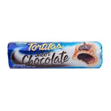 Galletitas-Tortitas-Arcor-Rellenas-X-125-Gr-Galletitas-Tortitas-Arcor-Chocolate-125-Gr-1-1599
