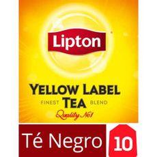 Te-Lipton-En-Saquitos-X-10-Un-Te-En-Saquitos-Lipton-Yellow-Label-Caja-10-U-1-1622