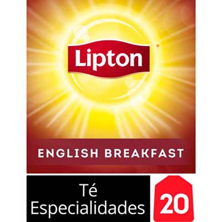 Te-Lipton-En-Saquitos-X-20-Un-Te-Lipton-En-Saquitos-English-Breakfast-Estuche-20-U-1-1624