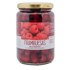Frambuesas-Frutas-Del-Sur-Frambuesas-Frutas-Del-Sur-Fco-450-Gr-1-1756