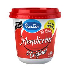 Queso-Crema-Mendicrim-Original-Tu-Toque-Queso-Crema-Mendicrim-Tu-Toque-300-Gr-1-1772