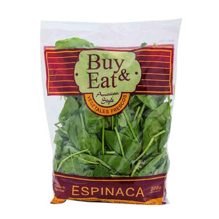 Espinaca-Buy---Eat-Espinaca-Buy-eat-300-Gr-1-1775