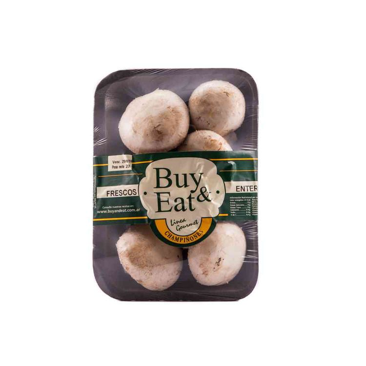 Champigñon-Frescos-Buy---Eat-Champignon-Frescos-Buy-eat-200-Gr-1-1776