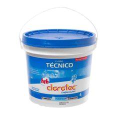 Cloro-Clorotec--X-1-Un-Cloro-Clorotec--X-1-Un-Granulado-Art-21--S-e-1-Un-1-1904