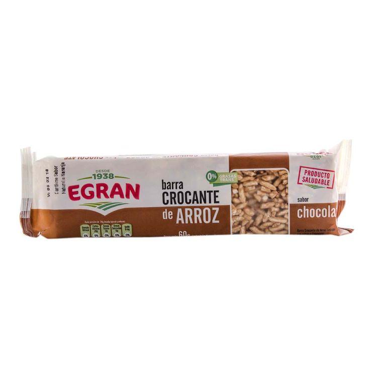 Crocante-Egran-Inflado-Crocante-Egran-Inflado-Con-Chocolate-60-Gr-1-1951