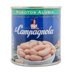 Porotos-La-Campagnolaalub-Porotos-La-Campagnola-300-Gr-1-1956