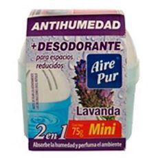 Antihumedad-Aire-Pur-Mini-Antihumedad-Aire-Pur-Mini-Lavanda-Aerosol-75-G-1-1958