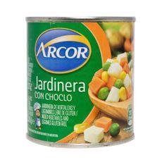 Jardinera-Arcor-De-Verduraschoc-Jardinera-De-Verduras-Arcor-300-Gr-1-1965