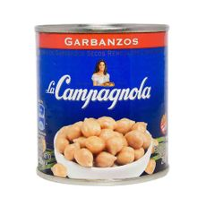 Garbanzos-La-Campagnola300-Garbanzos-La-Campagnola-300-Gr-1-1997