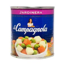 Jardinera-La-Campagnola-De-Verduras-Jardinera-De-Verduras-La-Campagnola-300-Gr-1-2012