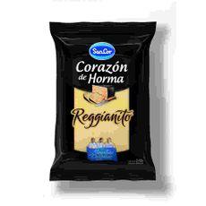 Queso-Sancor-Corazon-De-Horma-Seleccionado-Queso-Sancor-Reggianito-230-Gr-1-2082