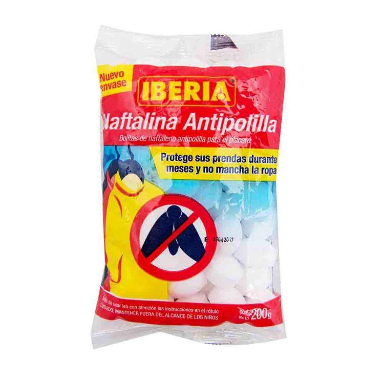 Naftalina-Iberia-Maxima-Pureza-Naftalina-Iberia-Maxima-Pureza-bsa-gr-200-1-2223
