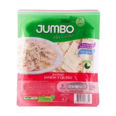 Ravioles-Jamon-Y-Queso-Ravioles-Jumbo-J-Y-Q-bli-gr-500-1-2250