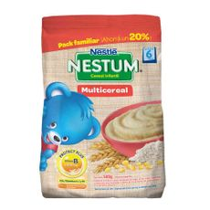 Cereal-Nestum-Cereal-Nestum-multicereal-paq-gr-500-1-2376