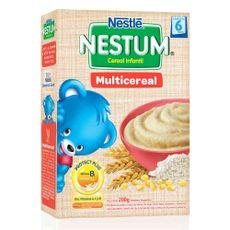 Cereal-Nestum-Cereal-Nestum-multicereal-cja-gr-200-1-2381