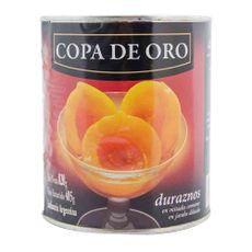 Duraznos-Al-Natural-Copa-De-Oro-Duraznos-Al-Natural-Copa-De-Oro-en-Mitades-lat-gr-485-1-2536