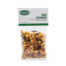 Mix-Granada-X-100-Gr-El-Peoncito-Mix-Granada-X-100-Gr-El-Peoncito-bsa-gr-100-1-2548