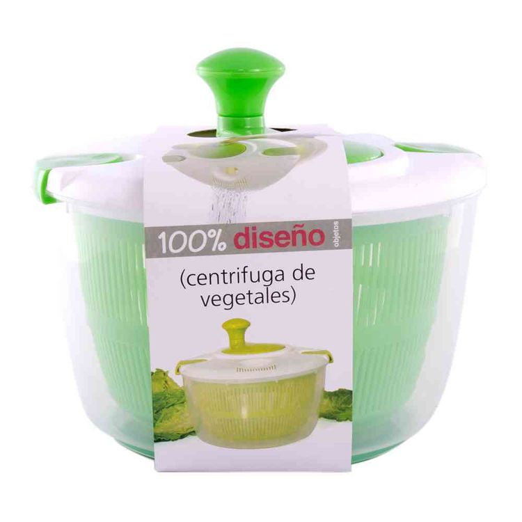 Display-Centrifugadora-De-Vegetal-100--Diseño-Centrifugadora-De-Vegetales-100---Diseño-1-2594
