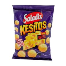 Saladix-Kesitos-X80g-Saladix-Kesitos-80-Gr-1-2685