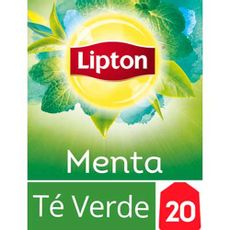 Te-Lipton--Verde-C--Menta-Exp-X20bls-TE-Lipton--Verde-C--Menta-Exp-X20bls-cja-un-20-1-2833