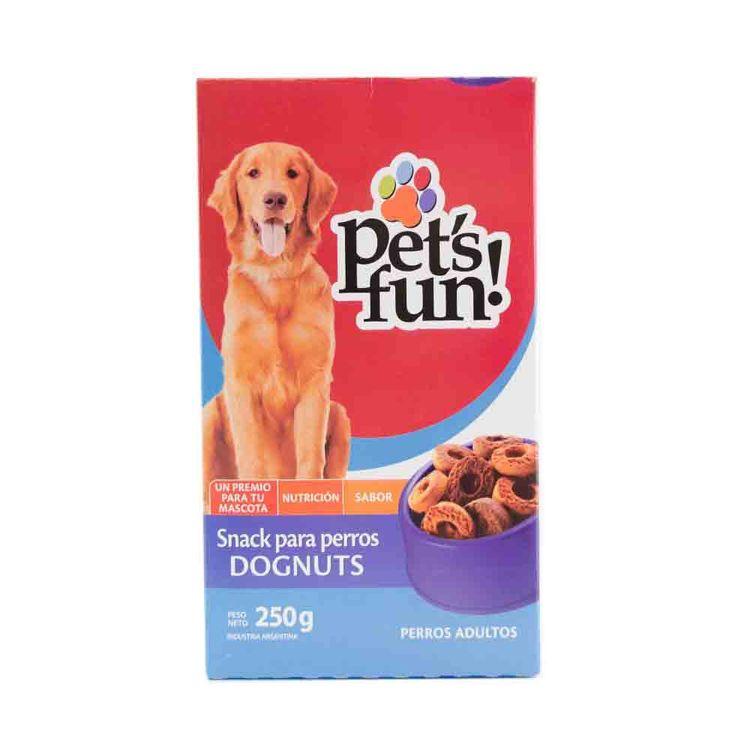 Snacks-Para-Perros-Dognuts-X-250gr-Pet-s-Fun-Snacks-Para-Perros-Dognuts-Pet-S-Fun-250-Gr-1-2854