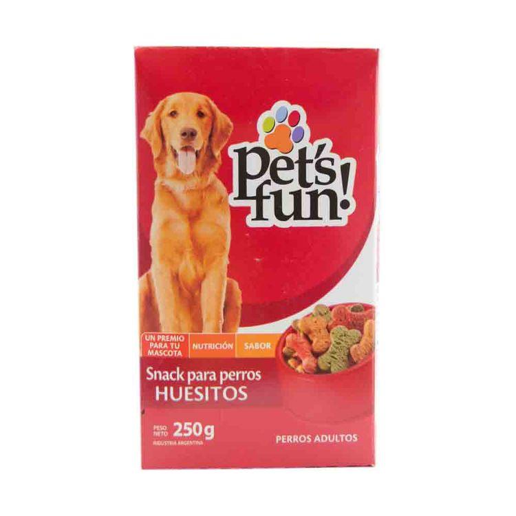 Snacks-Para-Perros-Huesitos-X-250gr-Pet-s-Fun-Snacks-Para-Perros-Huesitos-Pet-S-Fun-250-Gr-1-2855