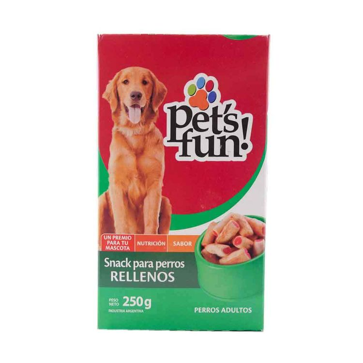 Snack-Para-Perros-Rellenos-X-250g-Pet-s-Fun-Snack-Para-Perros-Rellenos-Pet-S-Fun-250-Gr-1-2856