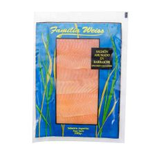 Salmon-Familia-Weiss-X-100-Gr-Salmon-Ahumado-Familia-Weiss-100-Gr-1-2872