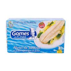 Sardinas-Gomes-Da-Costa-X-125-Gr-Sardinas-Filet-Gomez-Da-Costa-125-Gr-1-3010