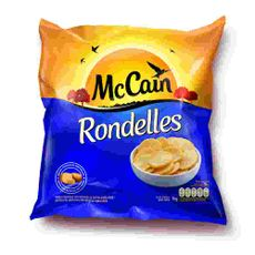 Papas-Mc-Cain-Papas-Mccain-Rondelles-1-Kg-1-3071