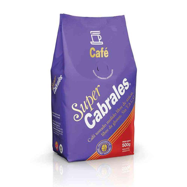 Cafe-Cabrales-Molido-Cafe-Cabrales-Molido-S-per-Natural-500-Gr-1-3369