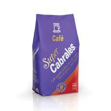 Cafe-Cabrales-Molido-Cafe-Cabrales-Molido-S-per-Natural-250-Gr-1-3371