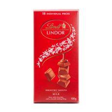 Chocolate-Lindt-Relleno-Chocolate-Lindt-Relleno-Con-Lindor--100-G-1-3379