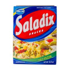 Galletitas-Saladix-Galletitas-Saladix-Pizza-100-Gr-1-3380