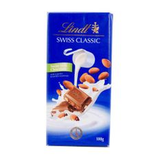 Chocolate-Lindt-Almonds-X-100-Gr-Chocolate-Lindt-Almonds-100-G-1-3386