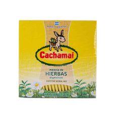 Te-Cachamai-Digestivo-En-Saquitos-Te-Cachamai-Saquitos-Digestivo-Amarillo-75-Gr-1-3392