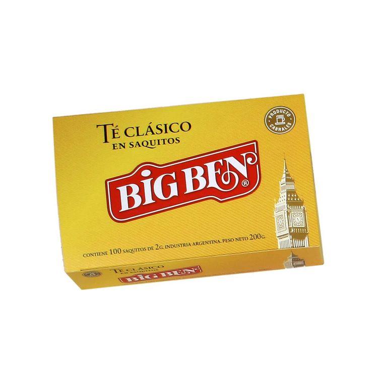 Te-Big-Ben-En-Saquitos-X-50-Un-Te-Big-Ben-Saquitos-100-Gr-1-3410