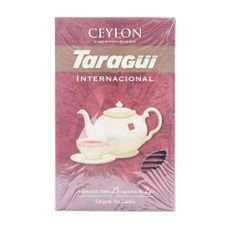 Te-Taragui-Aromatico-En-Saquitos-Te-Taragui-Aromatico-En-Saquitos-Ceylon-Internacional-Caja-25-U-1-3420