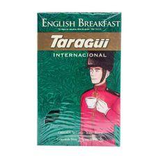 Te-Taragui-Aromatico-En-Saquitos-Te-Taragui-Aromatico-En-Saquitos-English-Breakfast-Internacional-Caja-25-U-1-3422