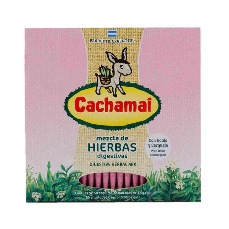 Te-Cachamai-Digestivo-En-Saquitos-Te-Cachamai-Saquitos-Digestivo-Rosado-75-Gr-1-3447