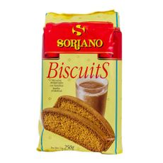 Bizcochos-Biscuits-Soriano-Dulces-Biscuits-Dulces-Soriano-250-Gr-1-3452